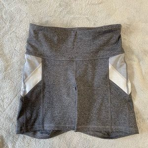 Old Navy Biker Shorts